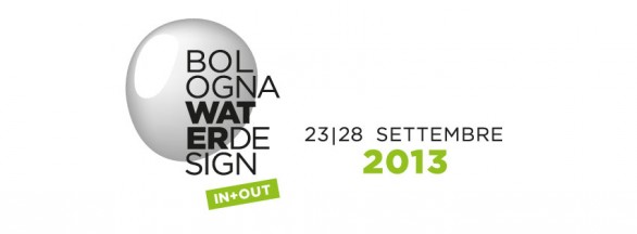 Bologna-Water-Design-2013-586x216