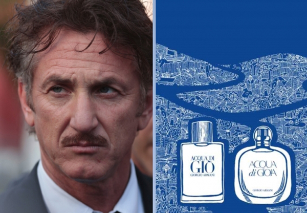 Sean-Penn-per-Acqua-for-Life-Giorgio-Armani main image object
