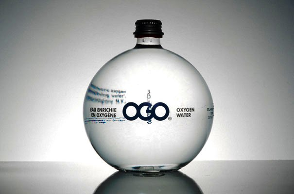 ogo bottle